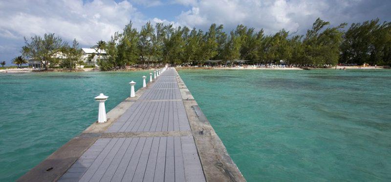 Круиз по Западным Карибам. Часть 2