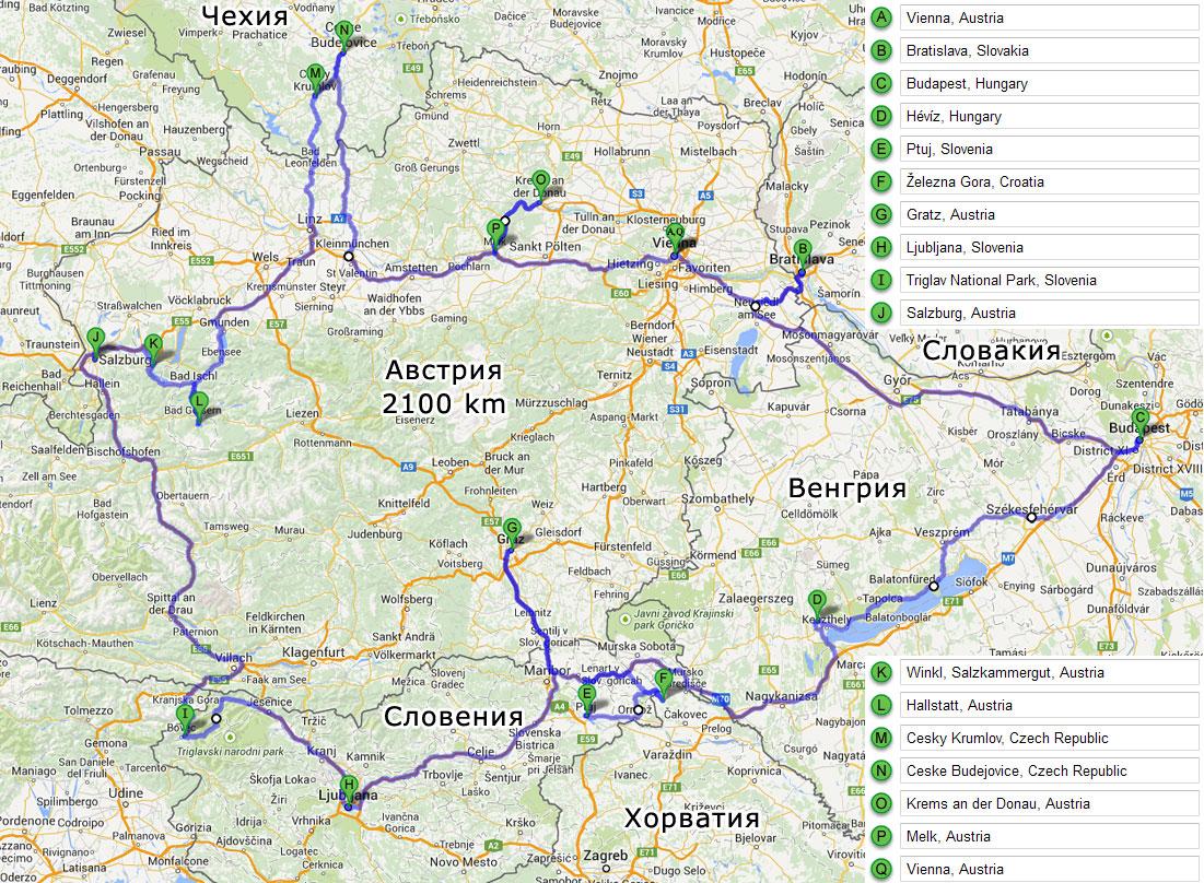 europe-2014-map.jpg