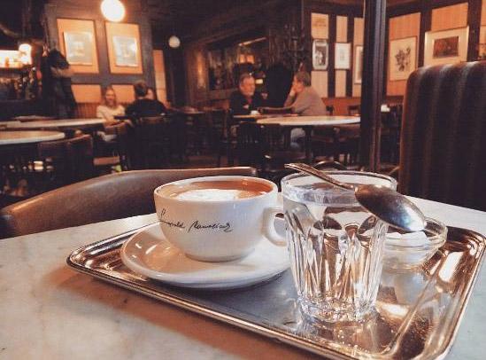 Cafe_melange.jpg