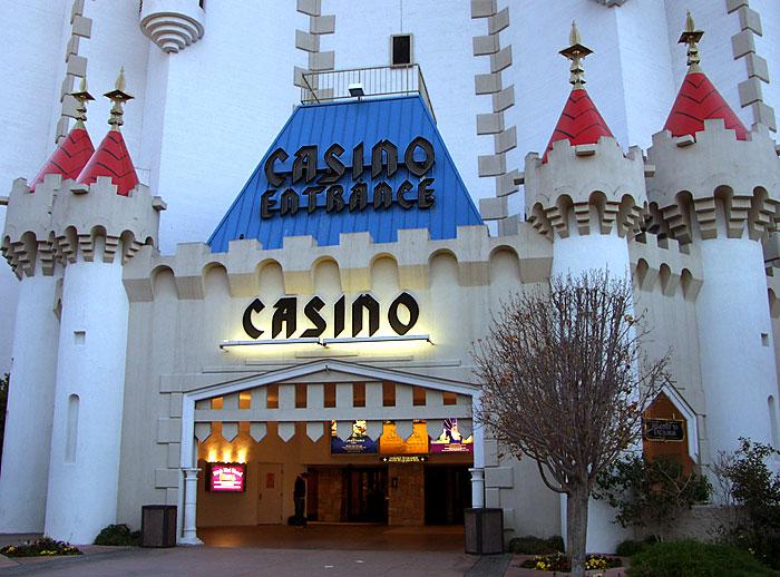 Klubnik казино