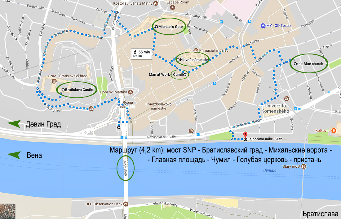 bratislava-map.jpg