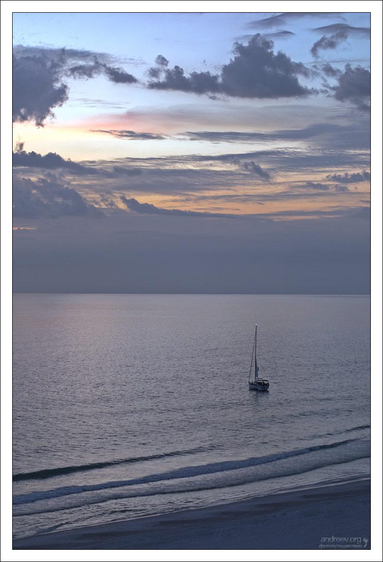 Флорида после карантина - путешествия и прочее — LiveJournal