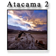 Пустыня Атакама-2