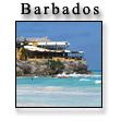Фотографии острова Барбадос
