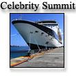 Фотографии круизного судна Celebrity Summit