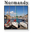 Фотографии Нормандии