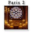 Фотографии Парижа - 2
