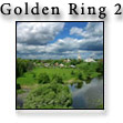 Golden Ring 2
