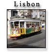 Фотографии Лиссабона