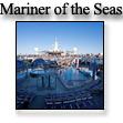 Фотографии круизного судна Моряк Морей