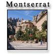Фотографии горы Монсеррат
