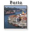 Фотографии Порту