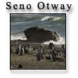 Заповедник Seño Otway