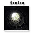 Фотографии Синтры