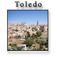 Фотографии Толедо