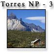 Нац. парк Torres del Paine-3