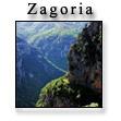 Zagoria